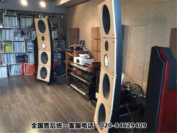 彭山日本YAMAHA雅马哈CD机修理服务中心