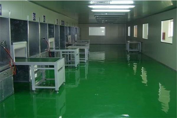 http://www.880759.com/shishangchaoliu/28406.html