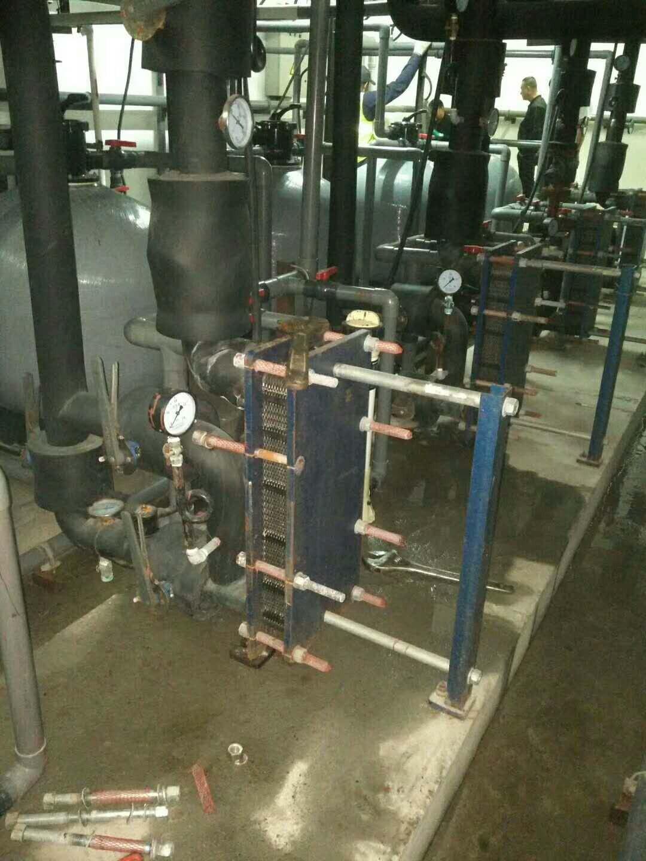 霍林郭勒锅炉清洗剂生产厂家【欢迎来电】河北蓝凯-蓝凯化工